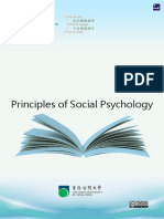 Principles_of_Social_Psychology_15477.pdf
