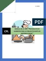 Manual 334