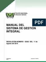 MANUAL_GESTION_INTEGRAL.pdf