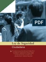 CARTILLA LEY DE SEGURIDAD CIUDADANA.pdf