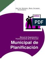 045_Manual de la dirección Planificación Municipal FINAL.pdf