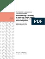 152607052939090TESISMJLUCEROWEB.pdf