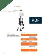 Datasheet+-+PC301+single-phase+Power+Clamp