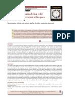 10.3916_C54-2018-02.pdf
