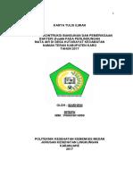 FactorsaffectingconstructionlabourproductivityinYemen (1)