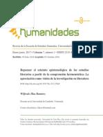 Dialnet-RepensarElEstatutoEpistemologicoDeLosEstudiosLiter-5771603.pdf