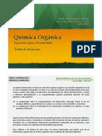 Tema_4._Heterociclos. Https Ocw.ehu.Eus Pluginfile.php 8913 Mod_resource Content 1 Tema_4._Heterociclos.pdf