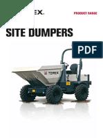 TA_series_dumpers.pdf