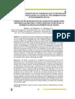 Biodigestión.pdf