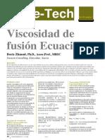 Lube Tech093 ViscosityBlendingEquations.en.Es