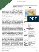 Asiria - Wikipedia, La Enciclopedia Libre