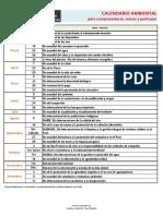 calendario ambiental 2016.pdf
