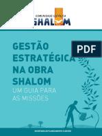 Gestao Estrategica Shalom.pdf