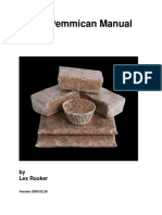 How to make PEMMICAN.pdf
