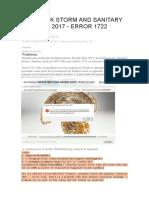 Solucion Para Instalar Autocad Civil 3d en Windows 10