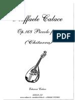 16803-Piccolo Fiore (Chit.hawaiiana)