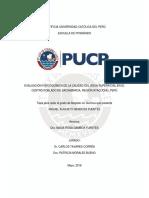 6 Modelo Acta Modificacion Estatutos Cuando Existe OC