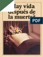 Autor desconocido - Hay Vida Despues de la Muerte (Prelim 1988)-1pdf.pdf