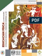 SEP 2011 Educación Básica actualidad didáctica y formación continua de docentes (1).pdf