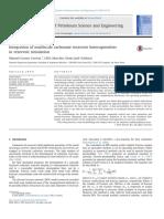 correia2015.pdf