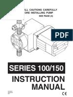 Chemtech_100_150.pdf