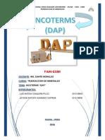 INCOTERMS-DAP-2016-GRUPO.docx