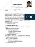 CVdemarxramosmallqui(2) (2)