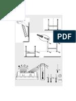 Uputstva u slikama.pdf
