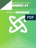PDF Aula 1 - Evento Online Anúncios Google.pdf