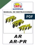 0501090835_AR_ARPR Rev05_0217 MANUAL si.pdf