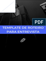 Template de Roteiro para Entrevista.pdf
