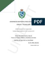 2015_07 Informe Funciones