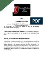 ASYLUM PART I.pdf