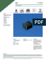 Kdl w600b Service Manual