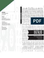 Digital90 Completo 5-29-17