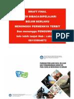 5_6084735461652168749.pdf