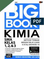 Big Book Kimia SMA Kelas 1, 2, & 3 - Ir. Omang Komarudin (1).pdf