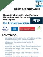 CEYFE BLOQUE 0 D1_impacto Ambiental