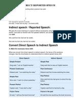 Reported Speech.docx