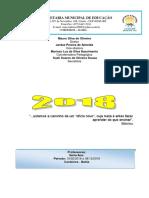 Plano_de_curso_ 6º Ano Educação Fisica