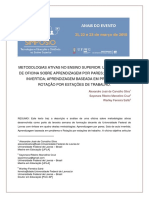 Caderno Gea n7 Digitalfinal