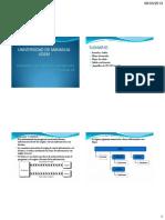 1527039773_funciones-de-entrada-y-salida-de-datos-en-c.pdf