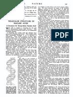 Molecular structure of nucleic acids (1).pdf
