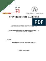 09 Victimologia Magister
