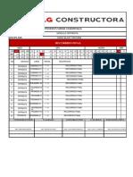 Solicitud de Inspeccion 14-02-19