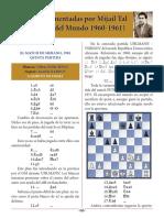 19- Korchnoi vs. Karpov