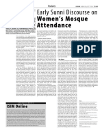 ISIM_7_Early_Sunni_Discourse_on_Women_s_Mosque_Attendance.pdf