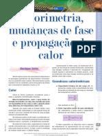 CALORTELMO1 (apostila).pdf