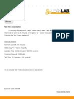 Tt 008takttimesolvedexercise (1)
