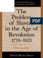[David_Brion_Davis]_The_Problem_of_Slavery_in_the_(BookSee.org).pdf